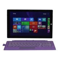 Wholesale Mobile Phone Microsoft Surface Pro 3(i7/512GB) from china suppliers