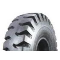 Off the Road Tires E-4A