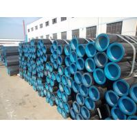 Wholesale Seamless Steel Pipe GB T8163-2008 seamless steel pipe from china suppliers