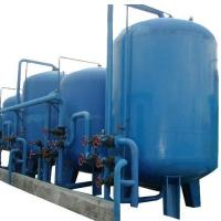 Wholesale Products Carbon steel Filter from china suppliers