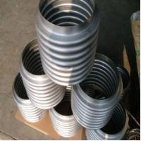 Wholesale Stainless steel pipe stainless steel corrugated hose pipe from china suppliers