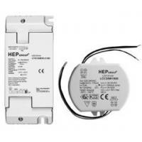 Wholesale Constant Current LED Drivers from china suppliers