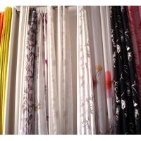 Wholesale Window curtains from china suppliers