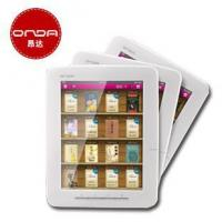 Wholesale Tablet Computer Onda 4G ebook 8 inch from china suppliers