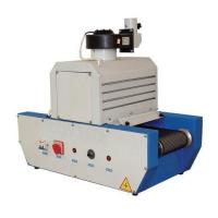 Wholesale UV-200 UV curing machine from china suppliers
