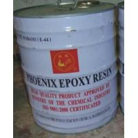 Wholesale Paints additife CALCIUM CARBIDE from china suppliers