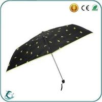 """Wholesale 19""""*8K Ladies Pocket Size Umbrella Cheapest from china suppliers"""