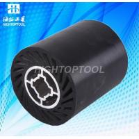 Wholesale Stone Diamond Tools Metal Stainless Steel Rubber Expansion Roller from china suppliers