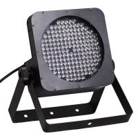 Wholesale Moving Head Series LED WASH PAR108 from china suppliers