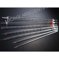 Wholesale Pipette Tip serological pipette from china suppliers
