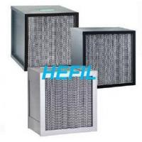 Wholesale Separator Air Filter from china suppliers