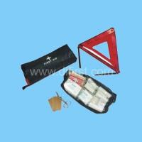 Wholesale KLFK-030(1) Emergency Car Kit from china suppliers