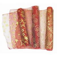Wholesale Organza wrap from china suppliers