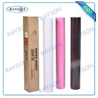 40gsm Disposable non woven fabric medical product