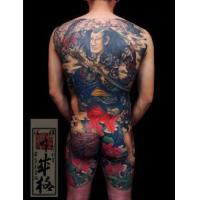 Wholesale tattoo picture 6 from china suppliers