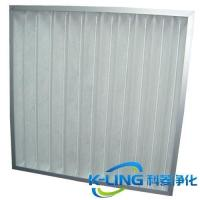 Wholesale Washable Air Filter from china suppliers