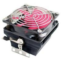 Wholesale K803-925CA Using 9 cm fan provides more powerful airflow. from china suppliers