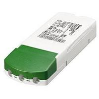 Wholesale EM powerLED ST FX SR 45 W Emergency lighting units from china suppliers