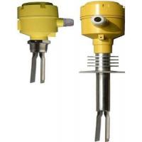 Wholesale Vibration fork level Switch from china suppliers