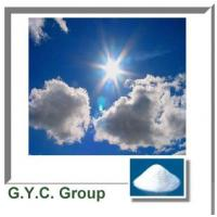 Wholesale Dicetyl peroxydicarbonate (CEPC) from china suppliers