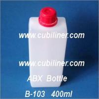 Wholesale Hdpe Fuel Sample Bottles from china suppliers