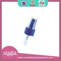 Wholesale blue fine mist sprayer SM4403 from china suppliers