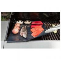 Wholesale Ultimate Grill And Baking Mat from china suppliers