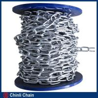 Wholesale WELDED CHAIN 764 chain456668535 from china suppliers