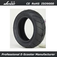 Wholesale scooter parts Tire from china suppliers