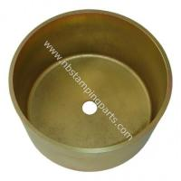 Wholesale Cylinder Shell DD0018R from china suppliers