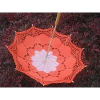 Wholesale Parasols RH-LP16 from china suppliers