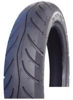 Scooter Tire P132B