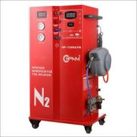 Wholesale Nitrogen Generator For Tyre Inflation from china suppliers
