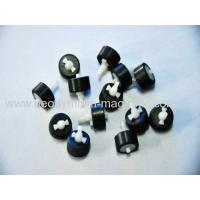 Wholesale Ring Core Injection Ferrite Components from china suppliers