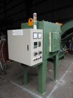 Wholesale Small laboratory furnace from china suppliers