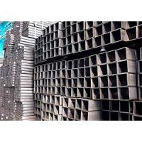Wholesale Hot Finished Circular Structural Hollow Sections Non-alloy Steel and Fine Grain Steels from china suppliers