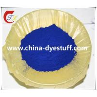 Wholesale Solvent Blue 36 from china suppliers