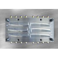 Wholesale Mould Plastic injection comb mould code:M004 from china suppliers