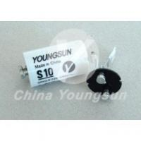 China Hot-selling fluorescent starters wholesale