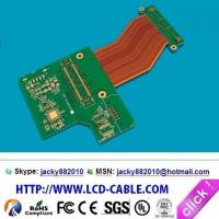 Wholesale EDP CABLE LCD CABLE PCB from china suppliers