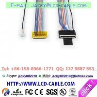 Wholesale eDP cable 20472-030T 20474-030E from china suppliers