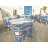 Wholesale Solvents Glycol ether DCAC (Diethylene Glycol Mono-ethyl Ether Acetate ) from china suppliers