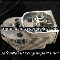 Wholesale Deutz cylinder head in stock from china suppliers