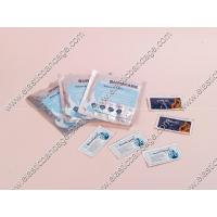 Wholesale Collar & cuff bandage Medical Disposables from china suppliers