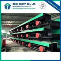 Wholesale Conveyor roller from china suppliers