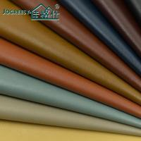 Wholesale No heavy metal car upholstery leather SA16034 from china suppliers
