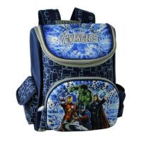 China School backpack HSP-0060 wholesale