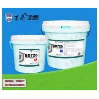 Wholesale high temperature wearing resistant compound repair coating from china suppliers