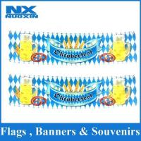 Wholesale custom business signs|custom signs banners|customized signs from china suppliers