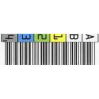 Wholesale BarCode Labels Top from china suppliers